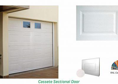 04 - portas seccionadas