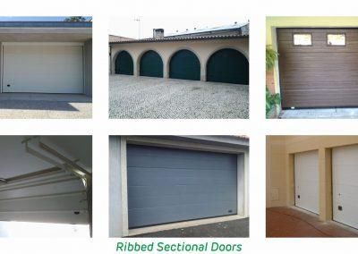 09 - portas seccionadas