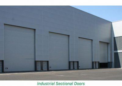 15 - portas seccionadas