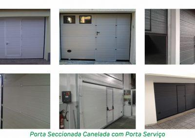 01 - portas seccionadas