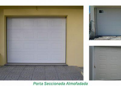 03 - portas seccionadas