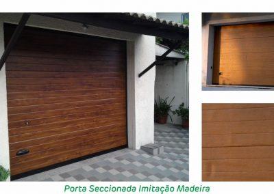 05 - portas seccionadas