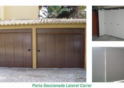 06 - portas seccionadas